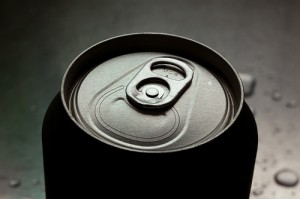 Aluminium Cans Recycling Tips