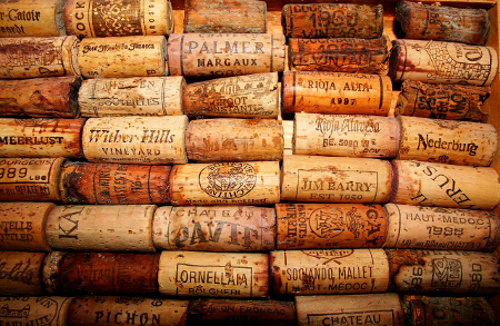 Wine-Corks-Recycling-for-Money
