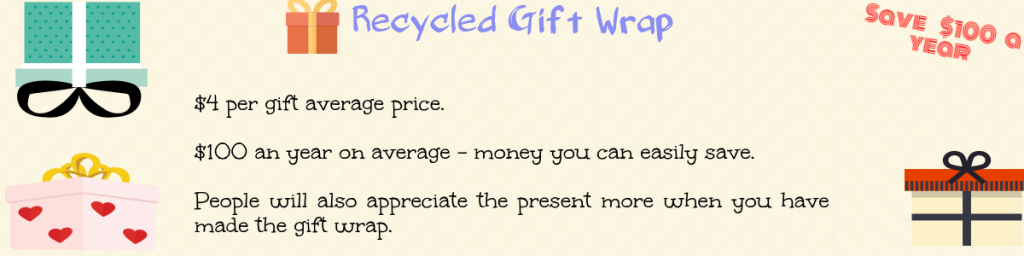 recycling paper for money Earn cash by recycling recycling buy-back centers pay cash for recycling scrap metal, aluminum cans, cardboard, office paper and other materials.