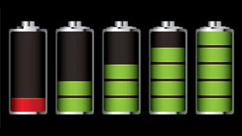 Money Saving Tip Wit Batteries