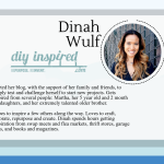 Dinah_Wulf_Upcycling_Artist