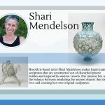 Shari_Mendelson_Upcycling_Artist