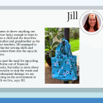 Jill_Upcycling_Artists