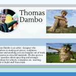 Thomas_Dambo_Upcycling_Artist