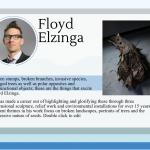 Floyd_Elzinga_Upcycling_Artist
