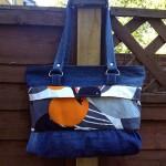 Shopping_bag