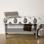 DIY-Upholstered-Wooden-Bench-DIY-Inspired