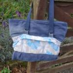 Alison's_bag