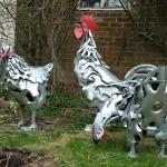 Ptolemy_Chickens