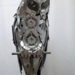 Ptolemy_Horned Owl