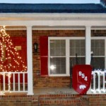 Upcycle-Wire-Fencing-for-Outdoor-Christmas-Lights-Dinah-Wulf