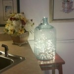 Upcycling-an-Old-Glass-Water-Bottle-Dinah-Wulf