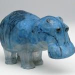 upcycled-hippo