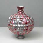 upcycled-vessel-pink_and_silver