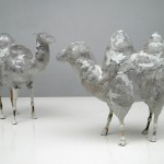 Upcycled_Camels
