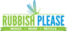 Rubbish Please - a London based Refuse collection company