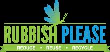 Rubbish Please - a London based Refuse collection company